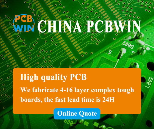 Pcb Quote Alluring China Pcb Fast Pcbpcb Prototype And Low Volume Pcb Manufacturer